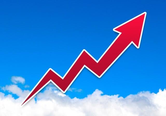 勝ち株ナビは無料で有望株の情報がゲットできる投資顧問【私の口コミ・評判】