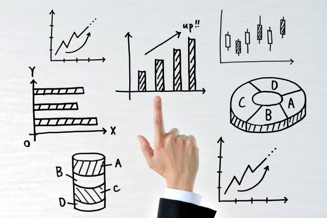 【8/21更新】ファンダメンタル分析を踏まえた注目銘柄と株投資の状況