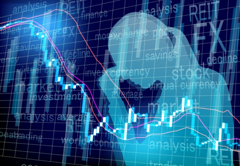 買ってはいけない高配当株:JTの株価が下落する理由は?どこまで下がるか?