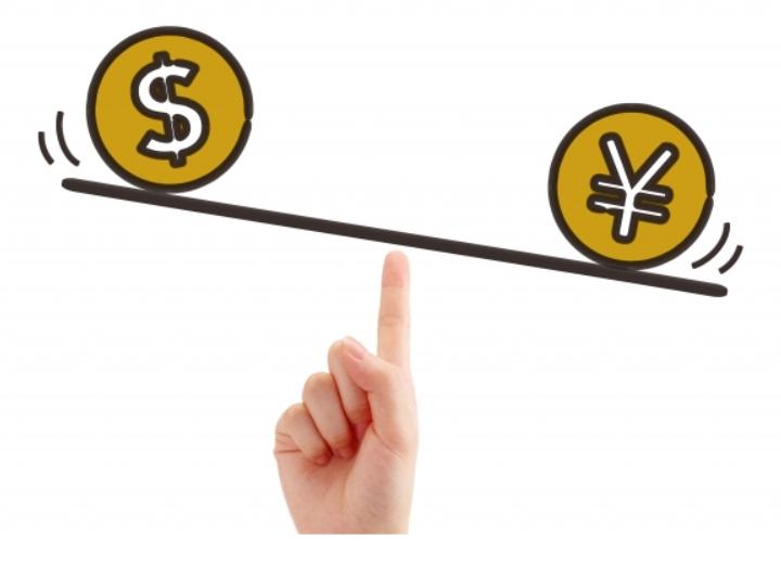 ブル・ベア型の投資信託とは?おすすめの銘柄一覧5選!【レバレッジ活用で短期利益を狙う】
