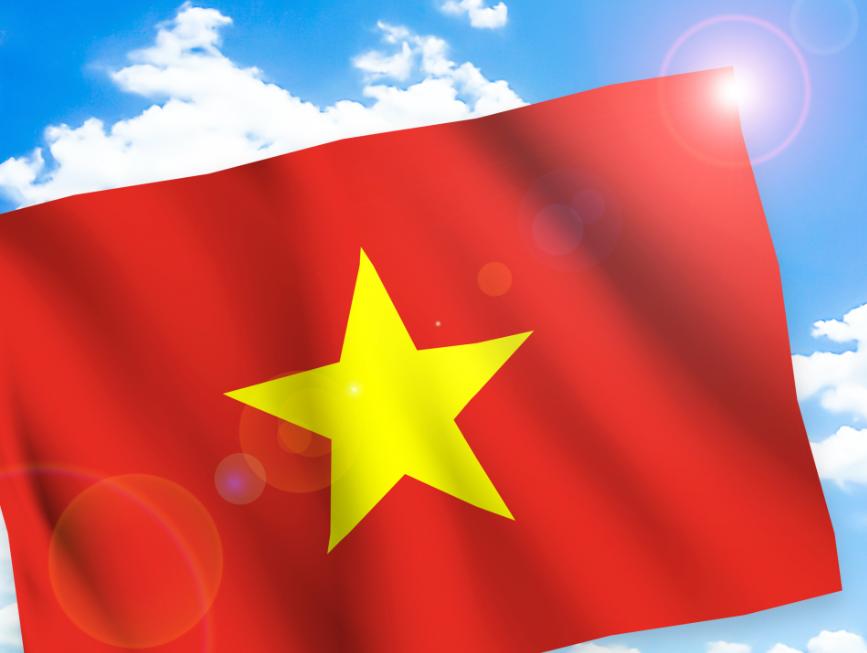 ベトナム株のおすすめ銘柄一覧!【経済成長に乗って拡大する超大企業が買い】