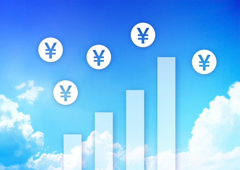 積立投資で超おすすめの商品・サービスまとめ10選!ローリスクで資産形成