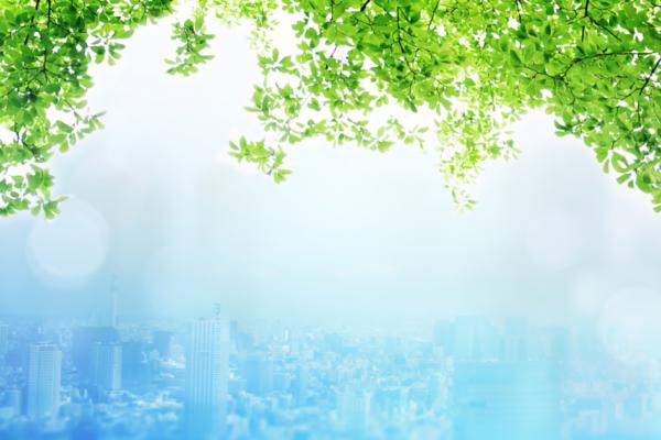 【SDGsとESG投資の関係性】投資家はSDGs実現へESG投資で貢献すべき