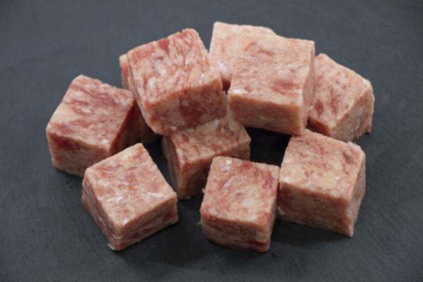「人工肉」関連銘柄のおすすめ一覧!厳選5銘柄