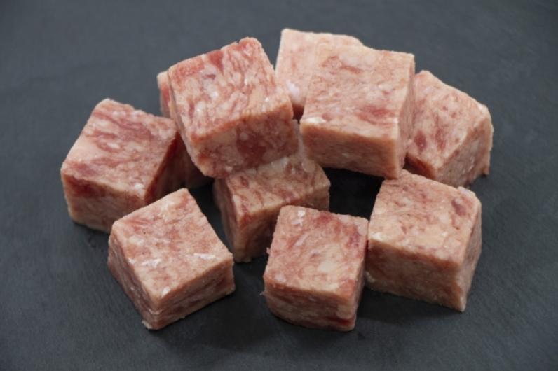 【2020年版】「人工肉」関連銘柄のおすすめ一覧!厳選5+3銘柄
