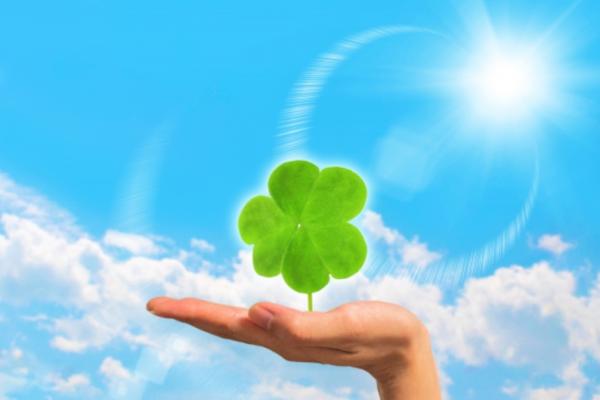【2020年版】「ESG投資」関連銘柄のおすすめ株一覧!厳選5銘柄