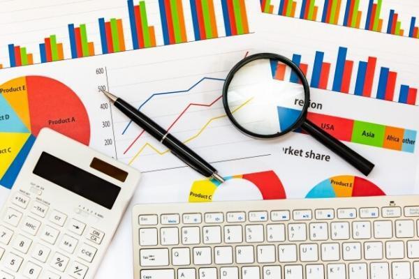 オセアニア地域を対象とした投資信託の特徴とおすすめの銘柄一覧5選!