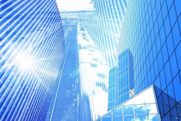 アジア地域を対象とした投資信託の特徴とおすすめの銘柄一覧5選!