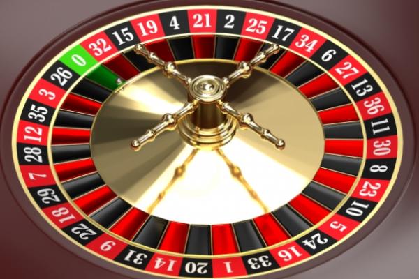 【2020年版】「カジノ」関連銘柄のおすすめ一覧!厳選5銘柄