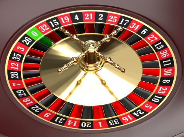 【2021年版】「カジノ」関連銘柄のおすすめ一覧!厳選5銘柄