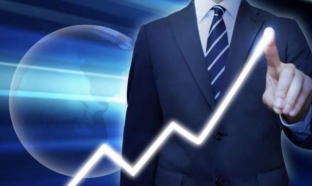 金(ゴールド)関連の投資信託でおすすめの銘柄一覧5選!