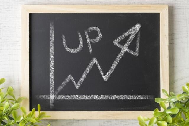 NISA対象型の投資信託でおすすめの銘柄一覧5選!