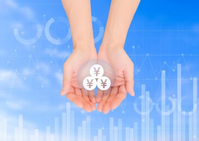 積立投資の独自手法・実績をブログで大公開中!【投信・ETF・米国株の積立で稼いでます】