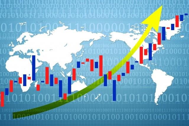【2020年度1Q決算】ゲーム関連銘柄スクウェアエニックスの株価が急上昇!今後はどこまで上がる?