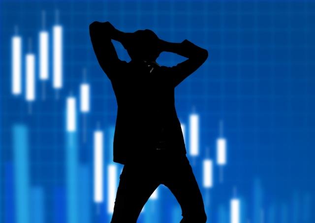 「株をやめたい」と願う人のための株をやめる最も有効な1つの方法【中長期投資へのシフト】