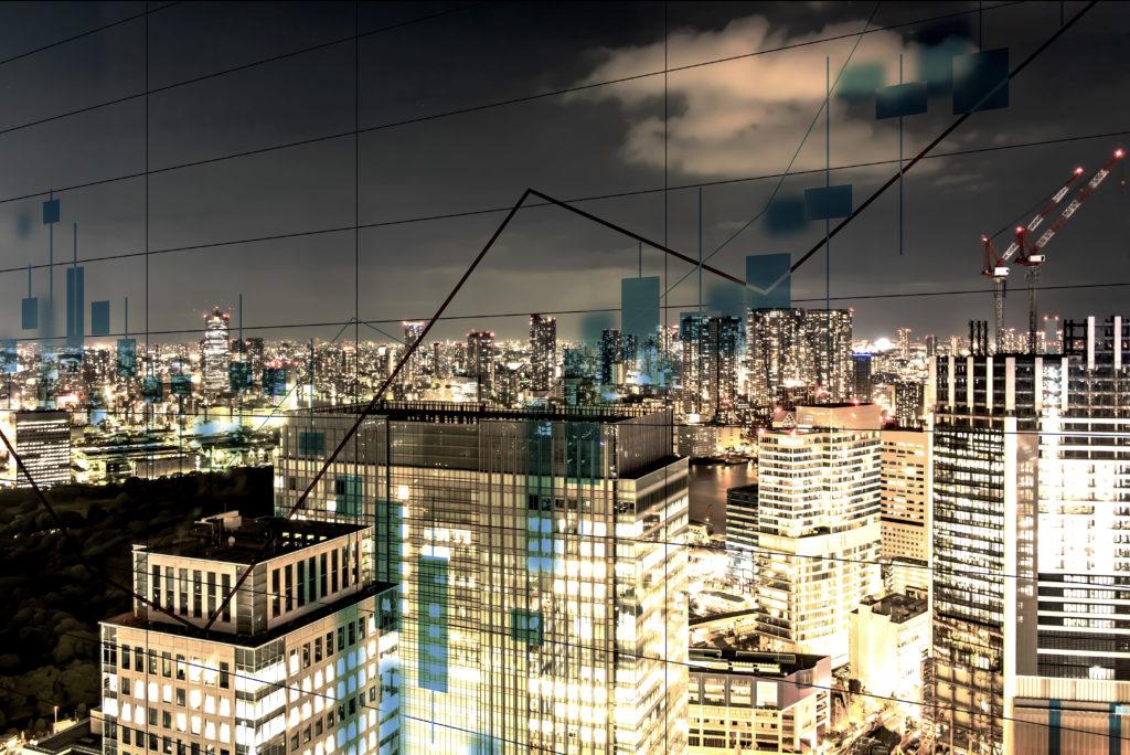 【米国株】エネルギー株で長期保有したいおすすめの銘柄5選