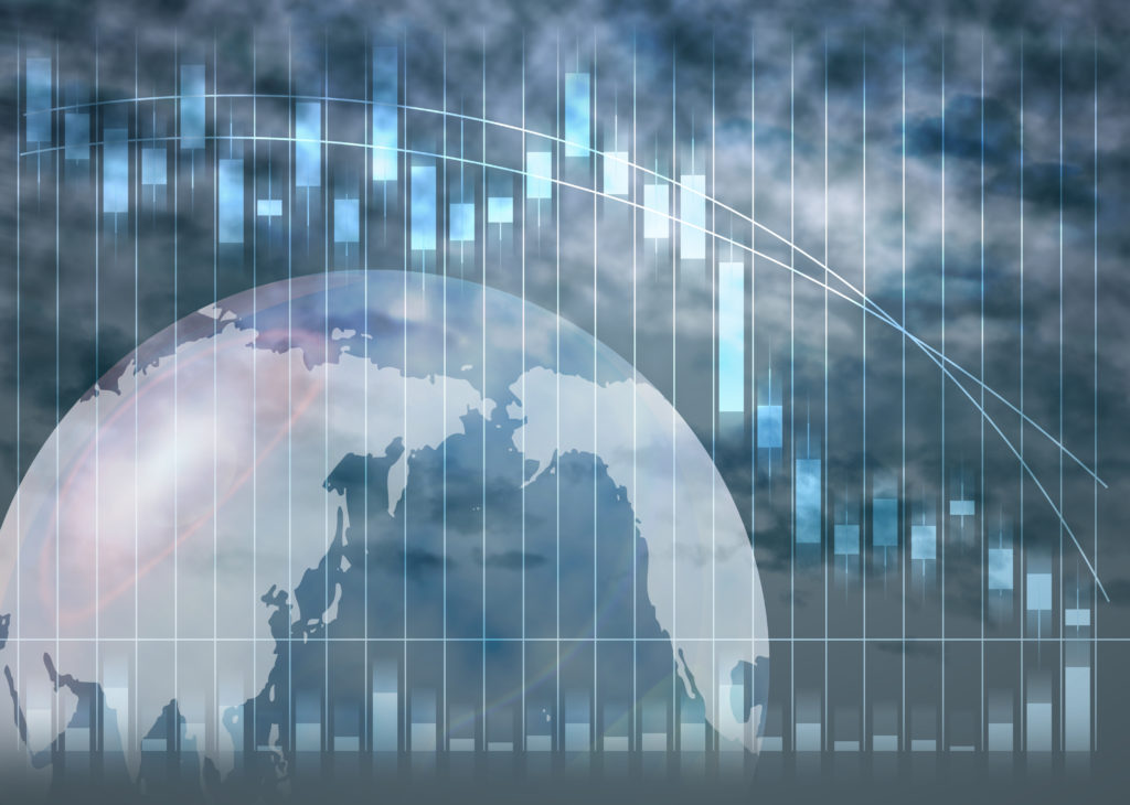 2021年の株式投資における10の政治リスク!分かりやすく解説【不確実性に備える】