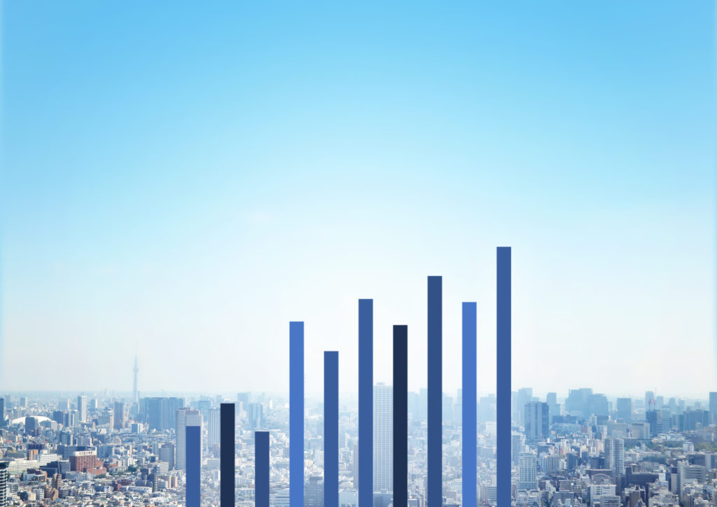 ソニーは2021年度も株価が上昇するか?2Q決算後の動向は?今が買い時?