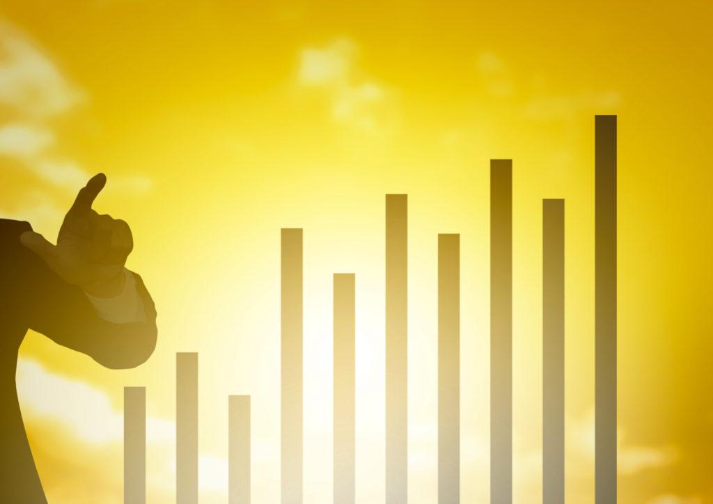 ソフトバンクグループ(9984)は2021年に株価が上昇するか?今が買い時?2Q決算後の動向は?