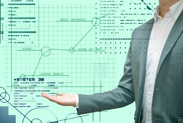 【2021年最新版】IPO/新規上場の可能性が高い候補企業13選!