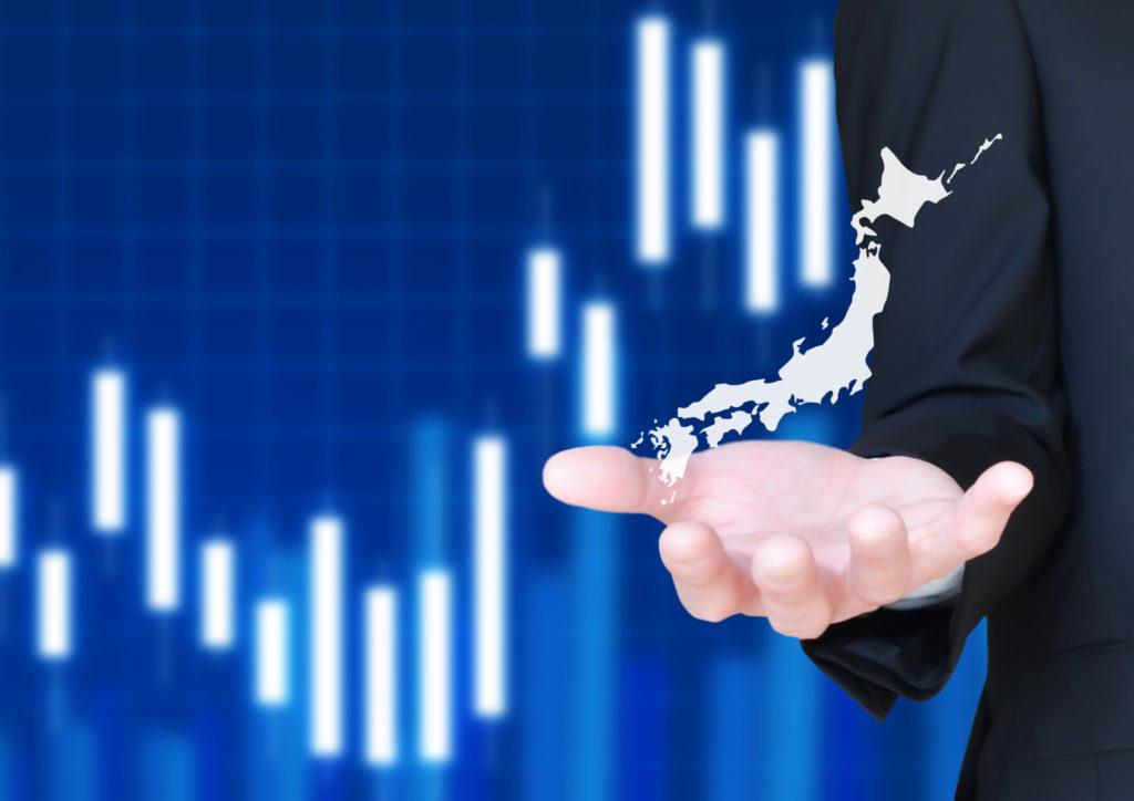 防災関連のおすすめ株銘柄5選!安心・安全を提供する人気の企業