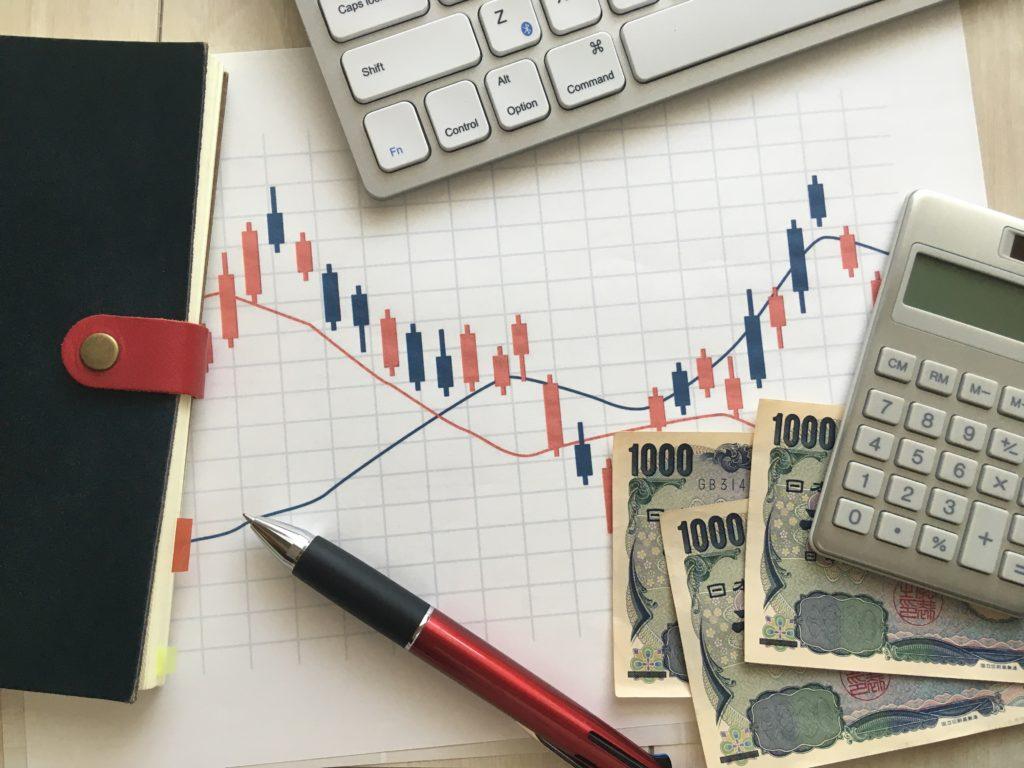 旅行(乗り物)関連の株主優待でおすすめ銘柄一覧6選!