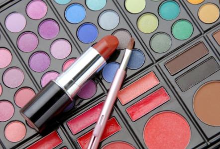 美容品カタログギフト関連の株主優待でおすすめ銘柄一覧5選!お好みの美容品をよりどりみどり!お好みの銘柄をチェックしよう