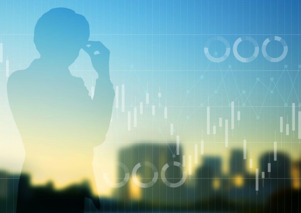【2021年最新版】任天堂の株価は今後どうなる?
