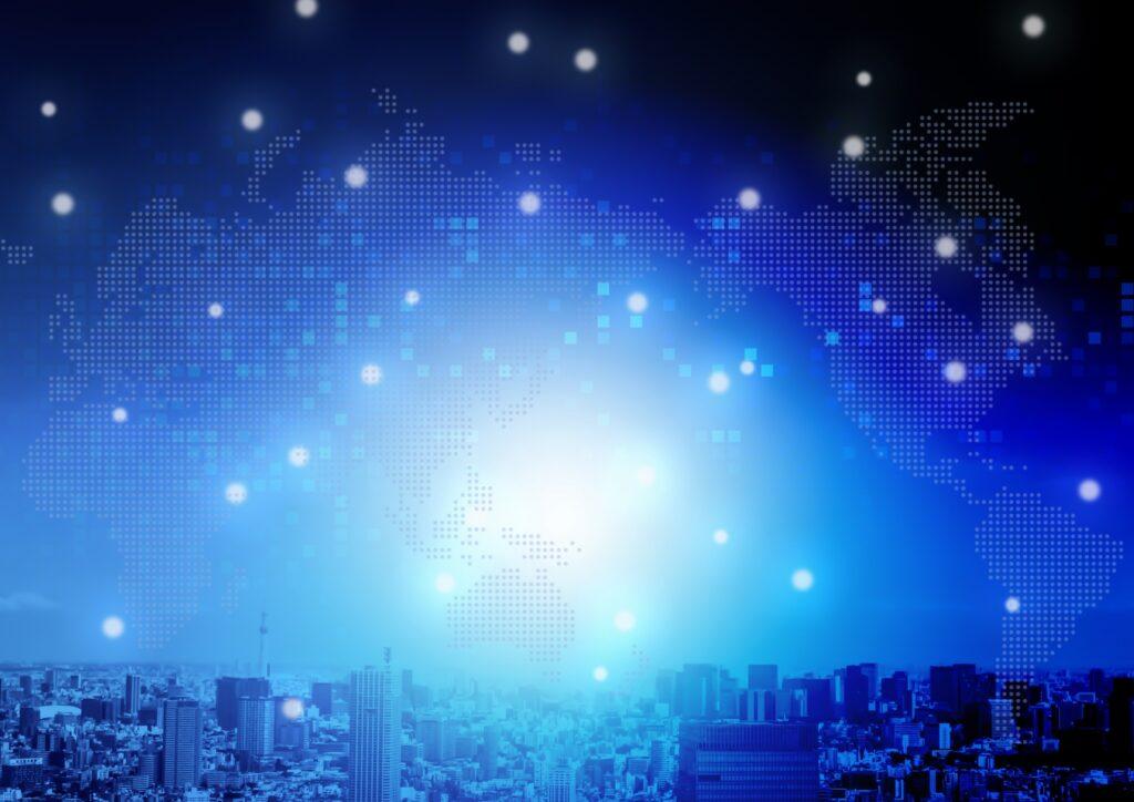 【2021年最新版】信越化学工業の株価は今後どうなる?今が買い時?