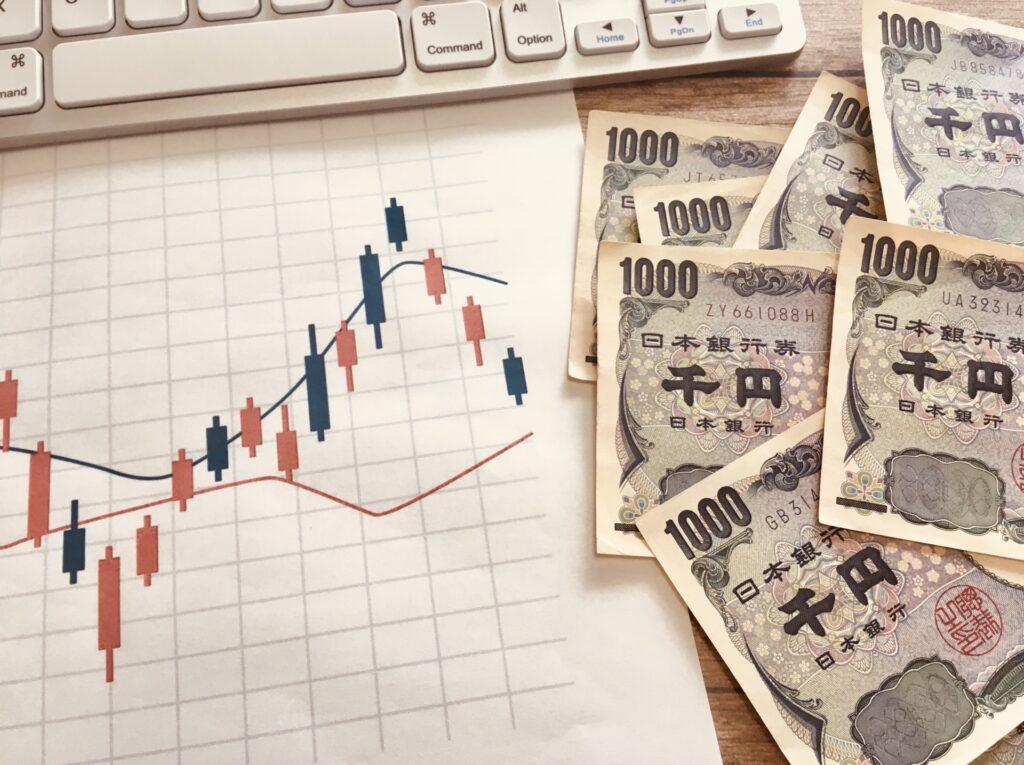 【2021年最新版】アドバンテストの株価は今後どうなる?今が買い時?
