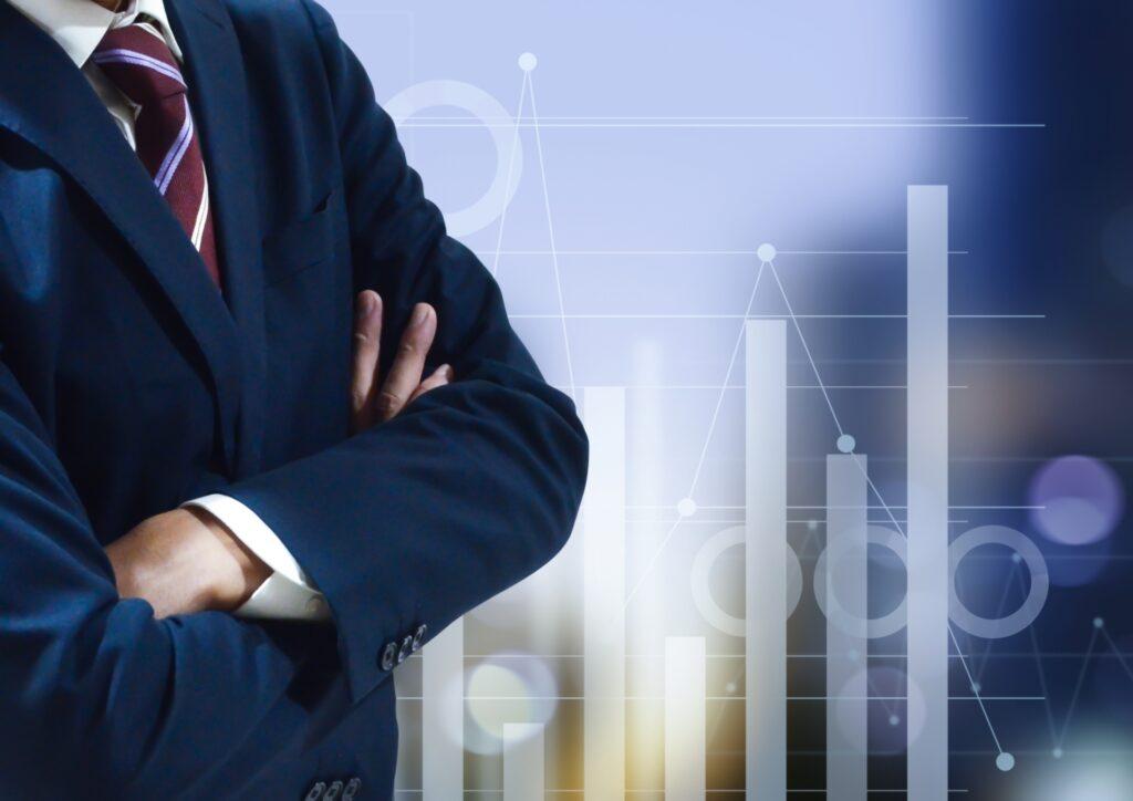 【2021年最新版】エムスリーの株価は今後どうなる?今が買い時?
