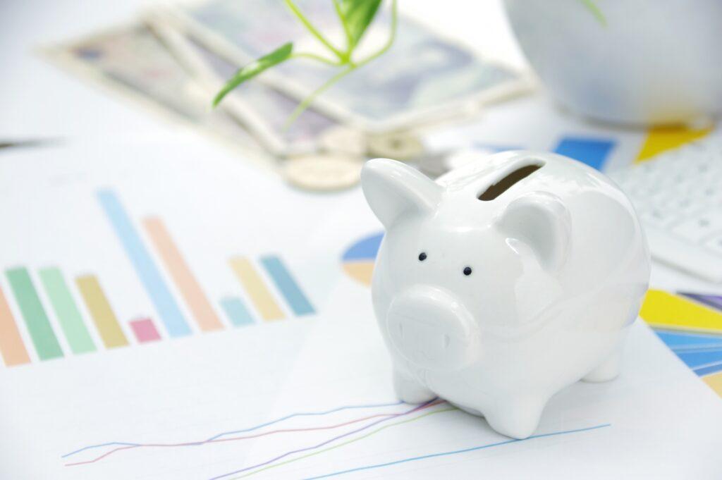【2021年最新版】NTTの株価は今後どうなる?今が買い時?