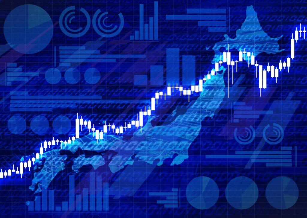【2021年最新版】オリエンタルランドの株価は今後どうなる?今が買い時?
